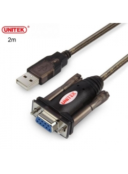 CABLE USB TO R232